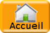 accueil www.direct-pirl.fr